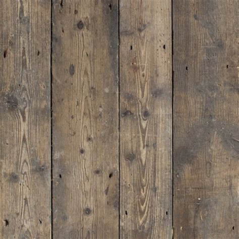 reclaimed hardwood floor reclaimed wood flooring solid engineered reclaimed