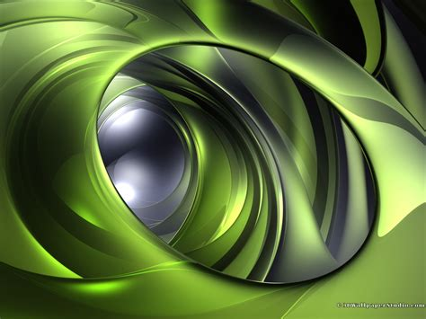 desktop wallpaper 1600x1200 nice desktop wallpapers resolutions 1600x1200