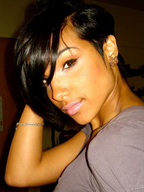 list of hairstyles list of short haircuts for women