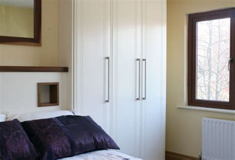 The Cabinet Company by Bedroom The Cabinet Company