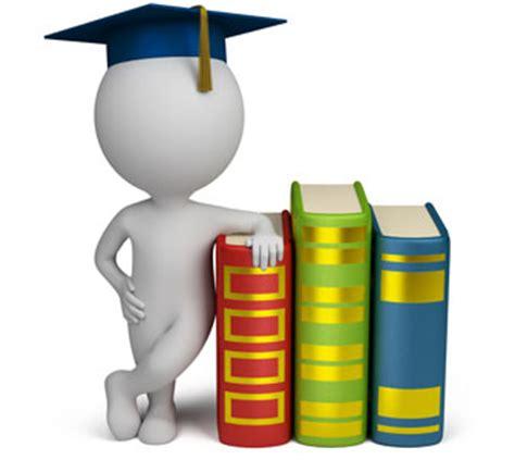 concorsi laurea lettere premio tesi per laureati in medicina e chirurgia soul