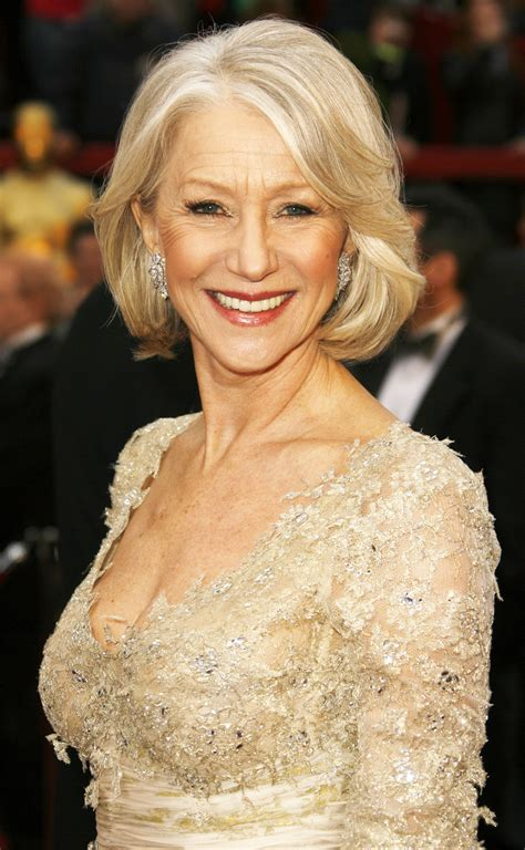 helen mirren bing images