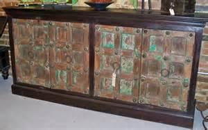 dreste designs upcycled furniture