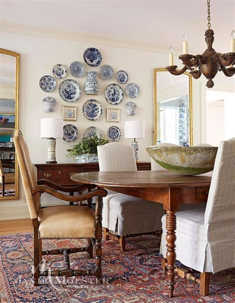 top french country dining room design french country