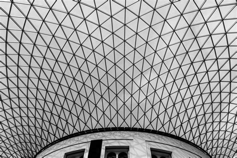building pattern photography public domain images architecture black and white