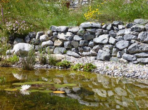 naturnahe gartengestaltung bolz gartenbau naturnahe g 228 rten bioterra biogarten