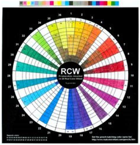 prismacolor pencil color wheel prismacolor pencils 150 chart prismacolor 150 premier