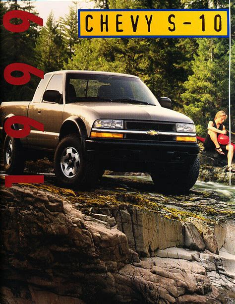 chevrolet    pickup truck canada  page sales
