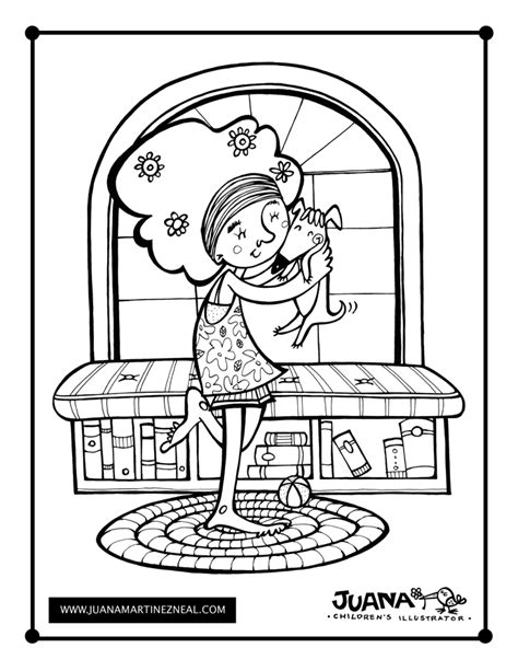 Inca Coloring Pages Az Coloring Pages Inca Coloring Pages
