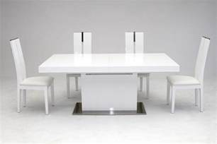 Dining Table White Dining Table White Dining Tables