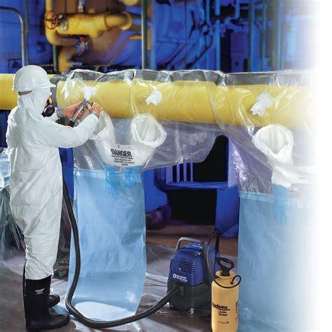 Glove Bag glove bags discount visqueen plastic poly sheeting rolls