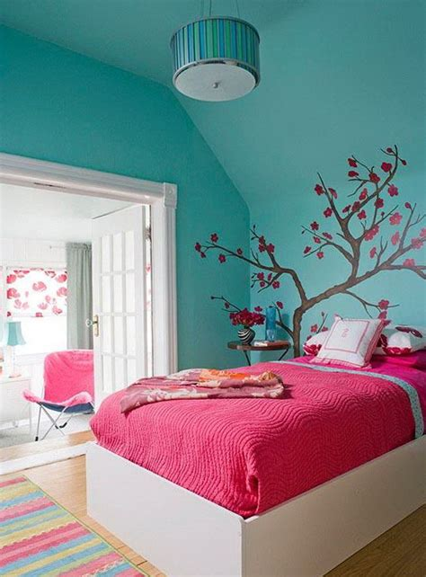 colorful bedroom 30 colorful bedroom design ideas you must like