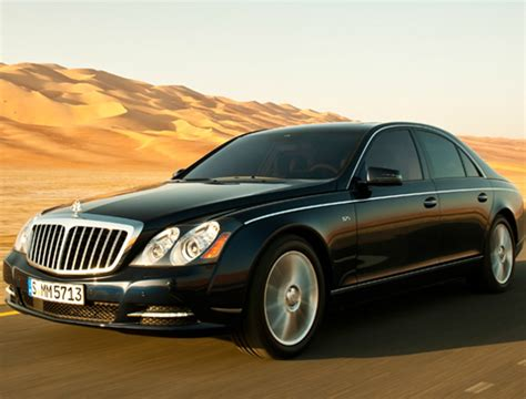Maybach 57 Price by Maybach 57 S Price India Specs And Reviews Sagmart