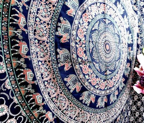150cmx130cm Boho Wall Carpet Tapestry Mandala Tapestry 9 25 best ideas about bohemian room decor on