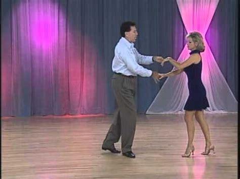 youtube swing dance steps advanced ii gold nightclub two step dvida syllabus