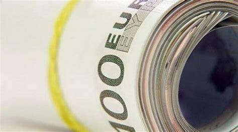 conto deposito banca generali title