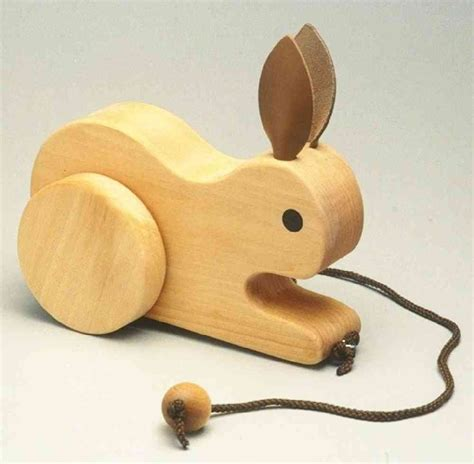 wooden toys thing brinquedos de madeira wooden toys