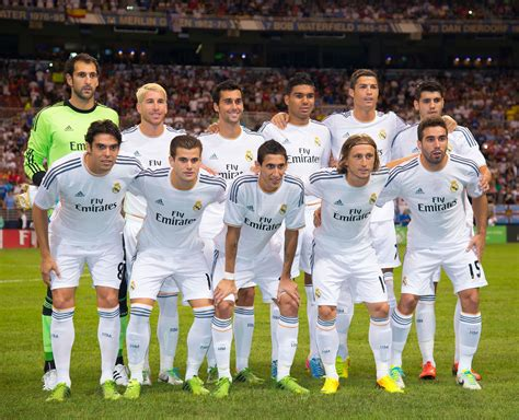real madrid quiz book 2017 18 edition books real madrid announce 20 squad for usa summer tour
