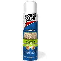 Scotchgard Carpet Rug Protector by Scotchgard Rug Carpet Cleaner Protects Fabrics And