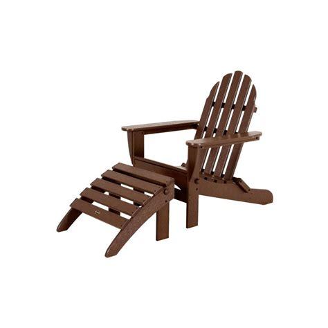 wood adirondack chairs massachusetts terrace sand patio adirondack chair iva15sa the home