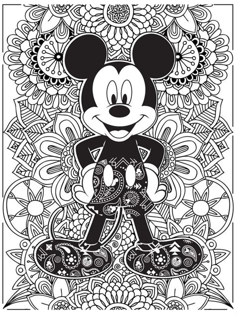 coloring books for adults disney 17 best ideas about coloring pages on