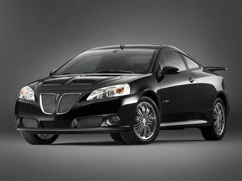 how make cars 2008 pontiac g6 auto manual pontiac g6 overview cargurus