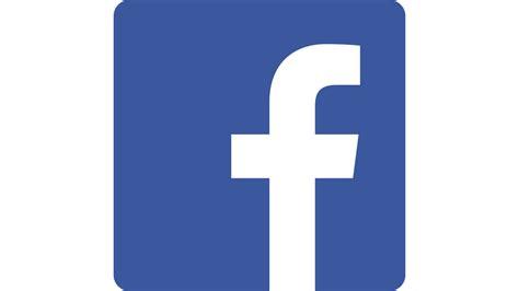 imagenes guardadas de facebook facebook