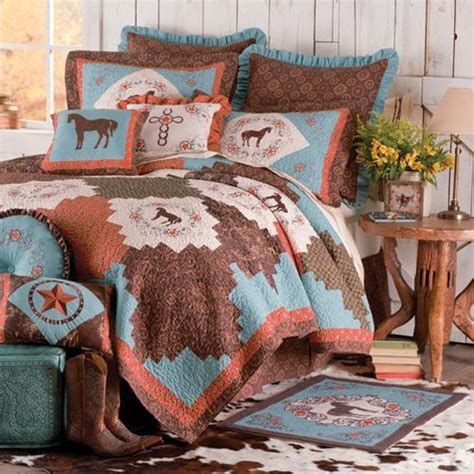 cowgirl bedroom ideas cowgirl bedding set cabin bedding and western bedding