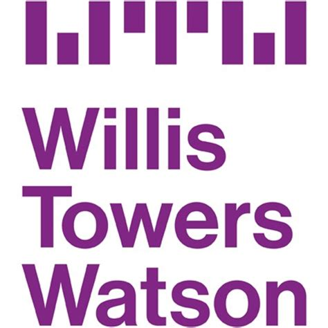Williz Tower Watson Mba by Willis Towers Watson On The Forbes Best Management