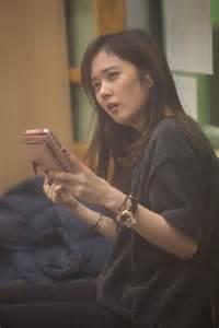 film thailand jang nara jang nara 장나라 korean actress singer hancinema the