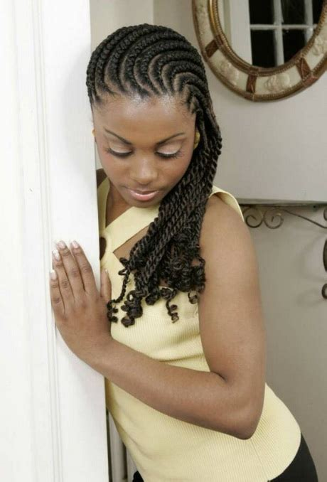 african american cornrow hairstyles for women cornrow hairstyles for black women