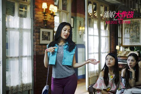 film sub indo mp4 terbaru bride wars 2015 hdrip mp4 avi subtitle indonesia