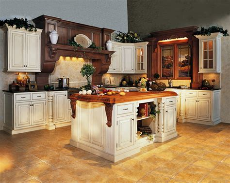 the best reason to choose custom kitchen cabinets modern kitchens kitchen trends custom kitchen cabinet