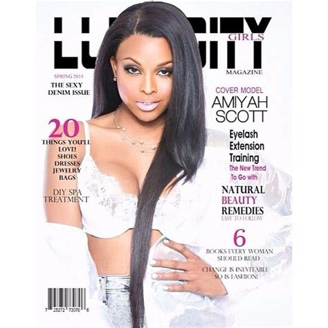 what hair exrensions do amiyah scott wear 148 best images about king amiyah on pinterest hit the