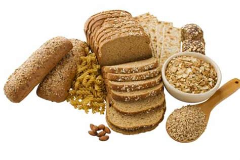 whole grains zinc home remedies for treating split ends home remedies