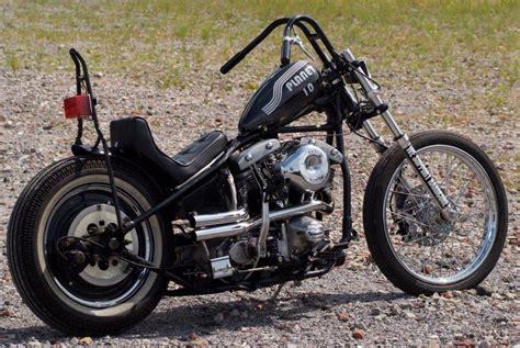 Motorrad Gebrauchth Ndler Nrw by Planet 10 Shovelhead Aussem Ruhrpott Motorrad Fotos
