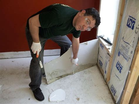 mold inspection mold inspection services monmouth county nj greenworks