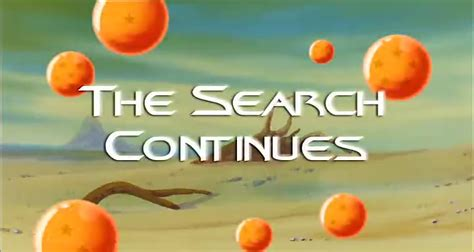 The Search Continues by The Search Continues Wiki