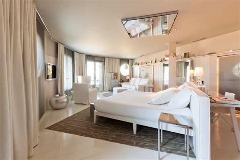 Hotel La Corniche Arcachon 791 by Didier Adam Photographe