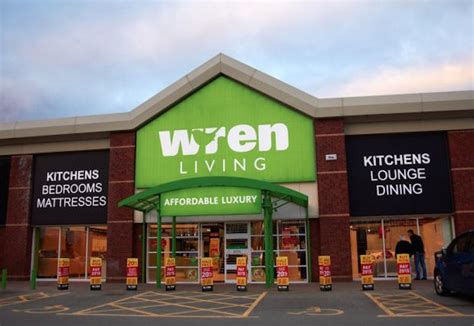 wren kitchens fined for misleading prices