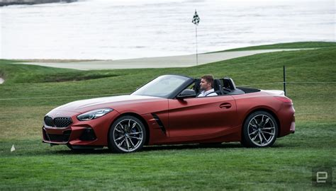 new bmw 2018 z4 bmw z4 2018 2 funkykit