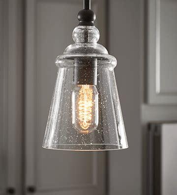 lighting experts canada lighting experts lighting ideas