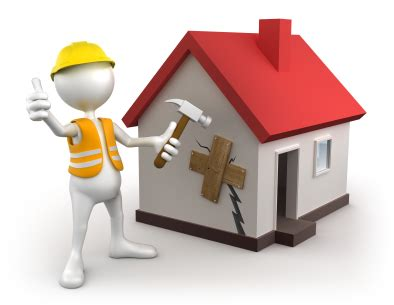maintenance house property maintenance how to cope with ongoing property
