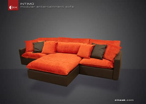 entertainment sofa furniture entertainment sofa furniture smileydot us
