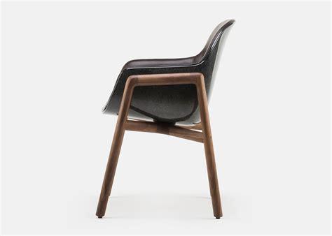 Launch Chair Design Ideas De La Espada To Launch Stella Chair By Luca Nichetto In Shanghai Grobista