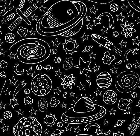 imagenes a blanco y negro tumblr ilustracion blanco y negro tumblr