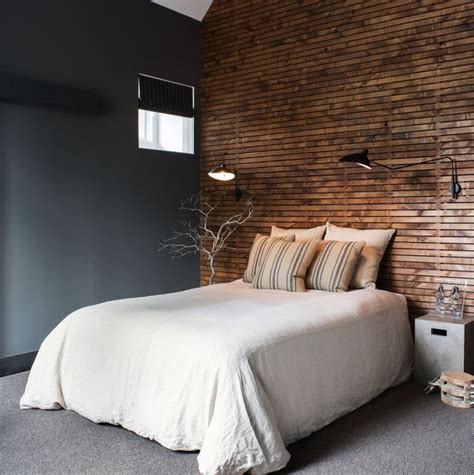 dark feature wall bedroom 42 best images about redbank bedrooms on pinterest hale
