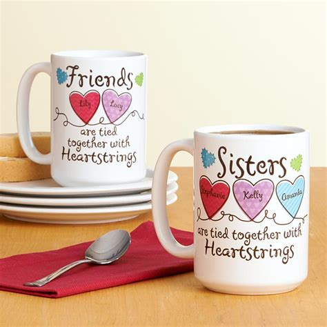 best personalized gifts personalized gifts for friends at personal creations