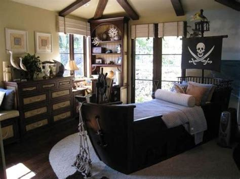 pirate accessories for bedroom best 25 pirate bedroom decor ideas on pinterest pirate
