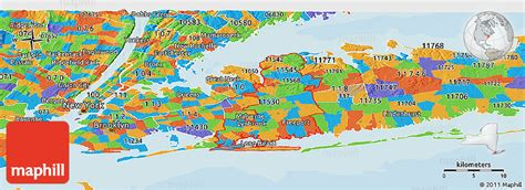 us area codes starting with 6 political panoramic map of zip codes starting with 115